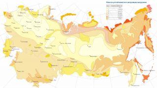 karta-vetrovykh-rajjonov