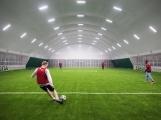 futbolnyjj-manezh-1